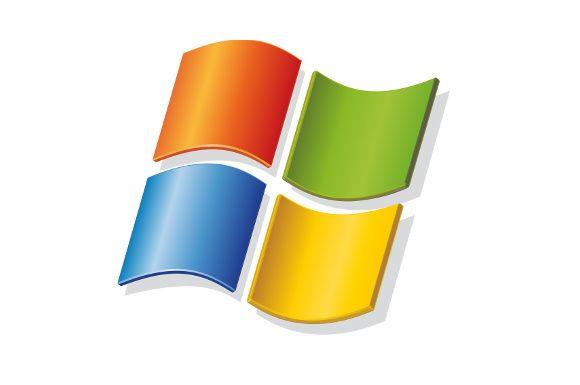windows logó