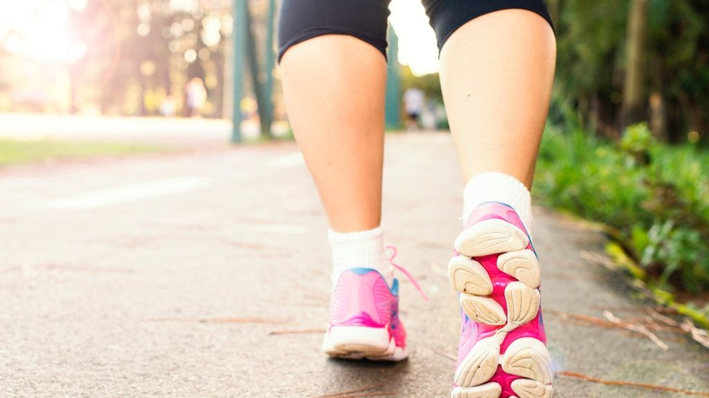 elhízás, túlsúly, kövérség, sport, futás