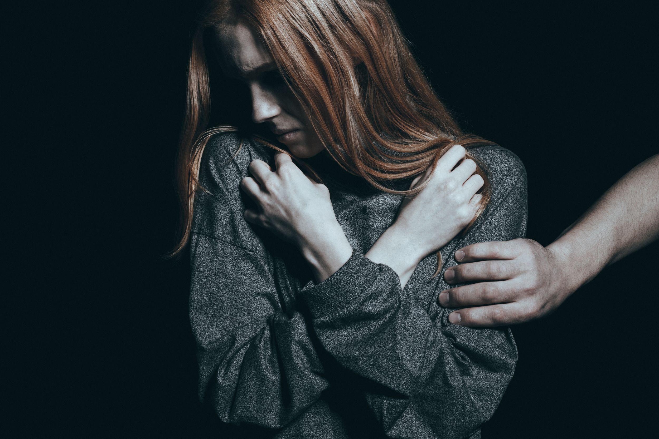 bipoláris depresszió