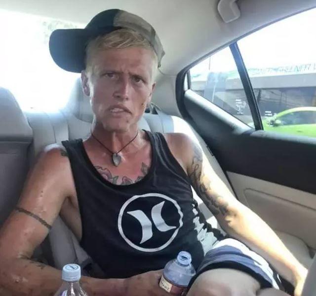 cody drogfüggőség heroin vallomás