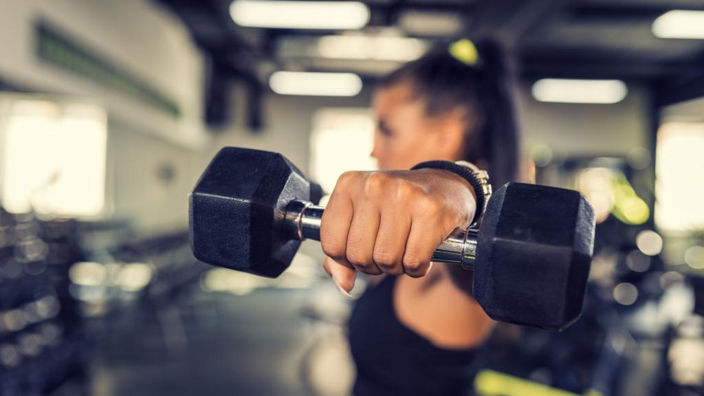edzés lustaság agyműködés