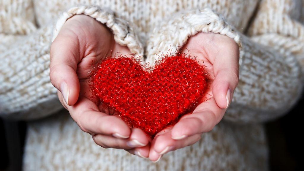 egészség kedvesség kutatás