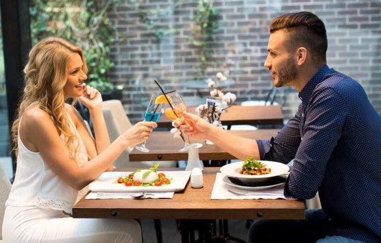 Kos nő randi férfi jó online társkereső chat sorokat