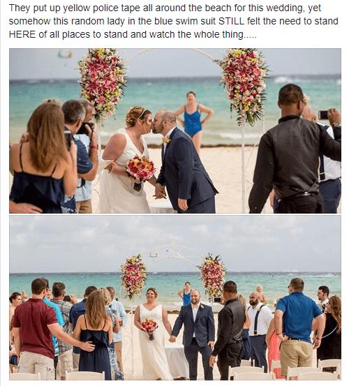 keresés nőt fotó esküvői)