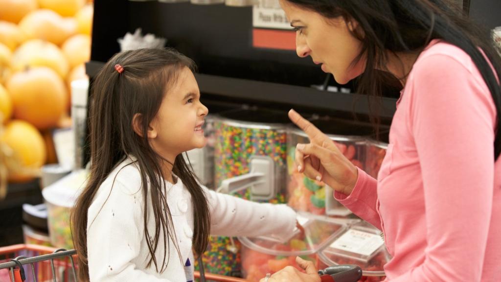 hazugság gyereknevelés kutatás