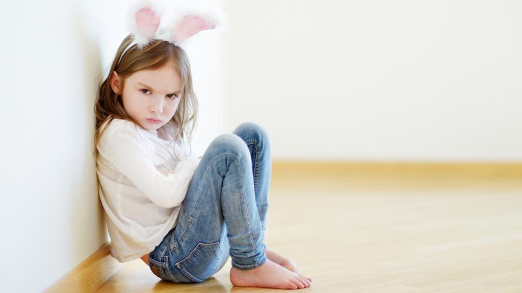hiszti hatéves gyereknevelés-tipp