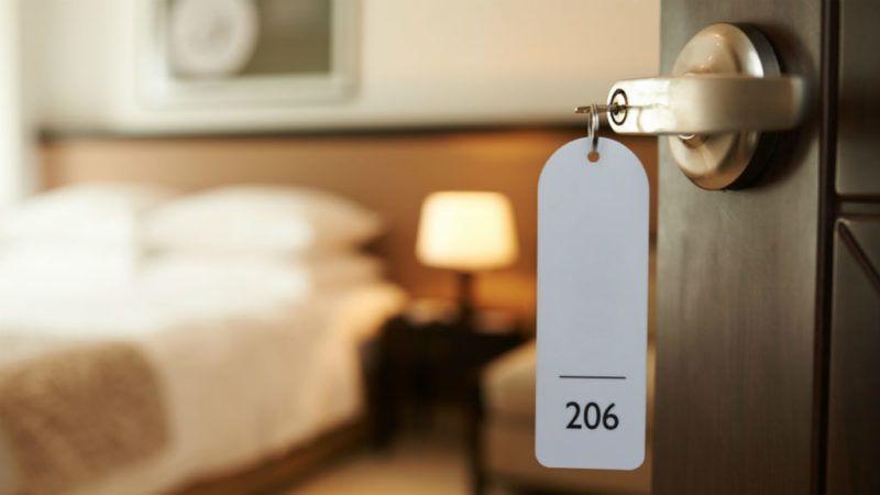 szállás hotel