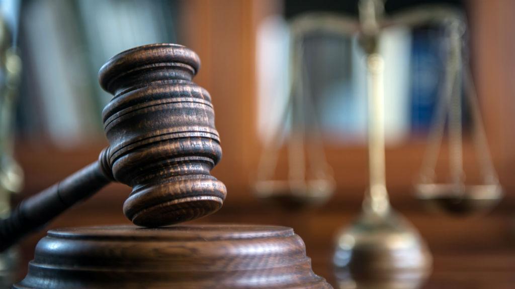 bíróság ítélet