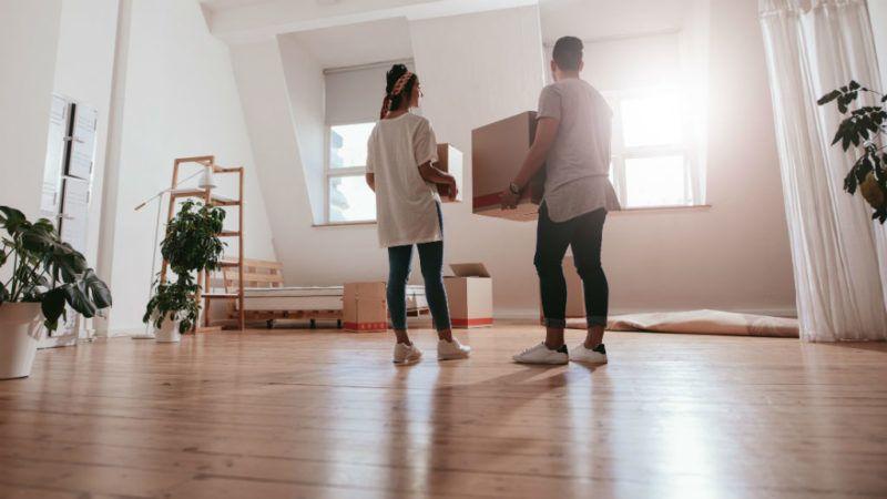albérlet költözés lakásvásárlás