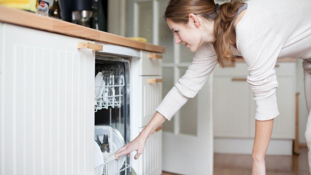 mosogatógép használat tippek