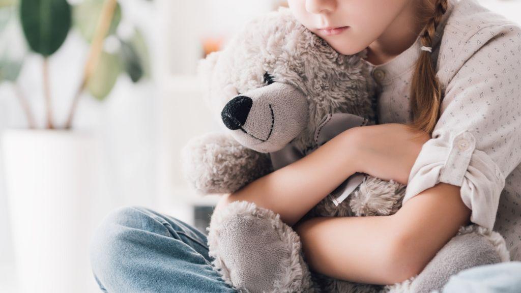 önbizalom gyereknevelés tanács