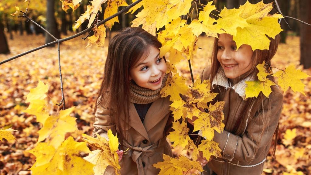 őszi szünet program