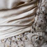 Ragyogj! -Divat és Csillogás kiállítás a Kiscelli Múzeumban