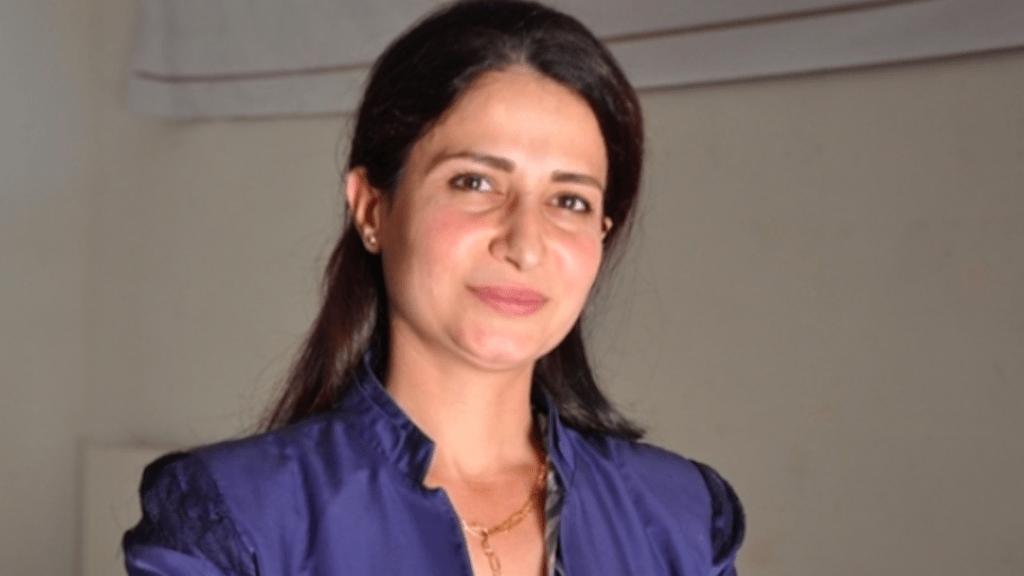 kurd török offenziva gyilkosság