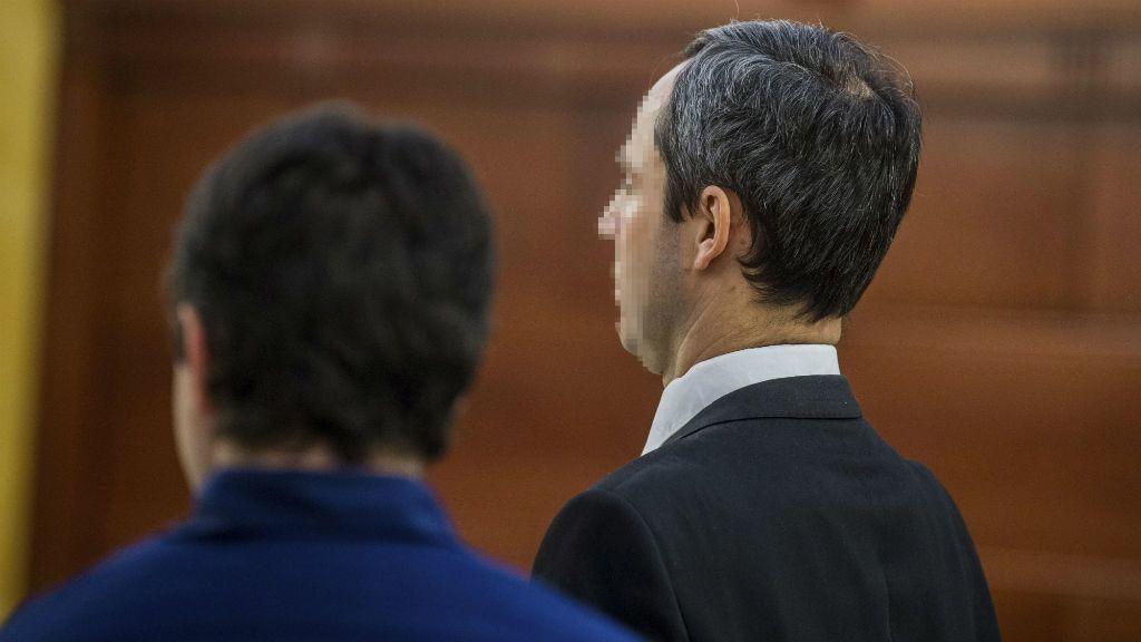 lúgos orvos bíróság ítélet