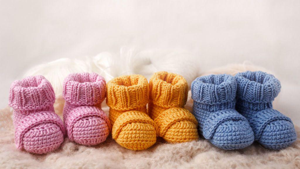 baba cipő ikrek