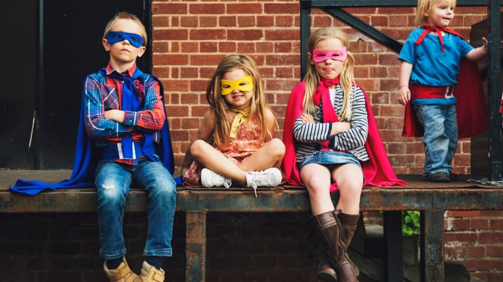 önbizalom gyereknevelés önállóság