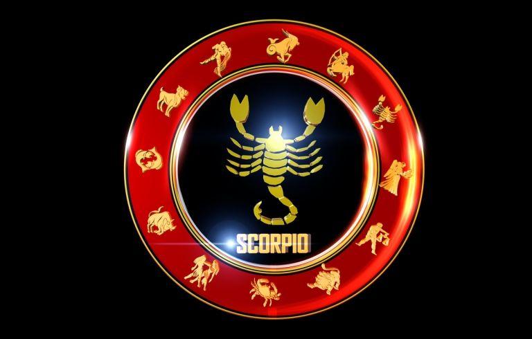 Mennyire ismered a Skorpió csillagjegyet? (IStock)