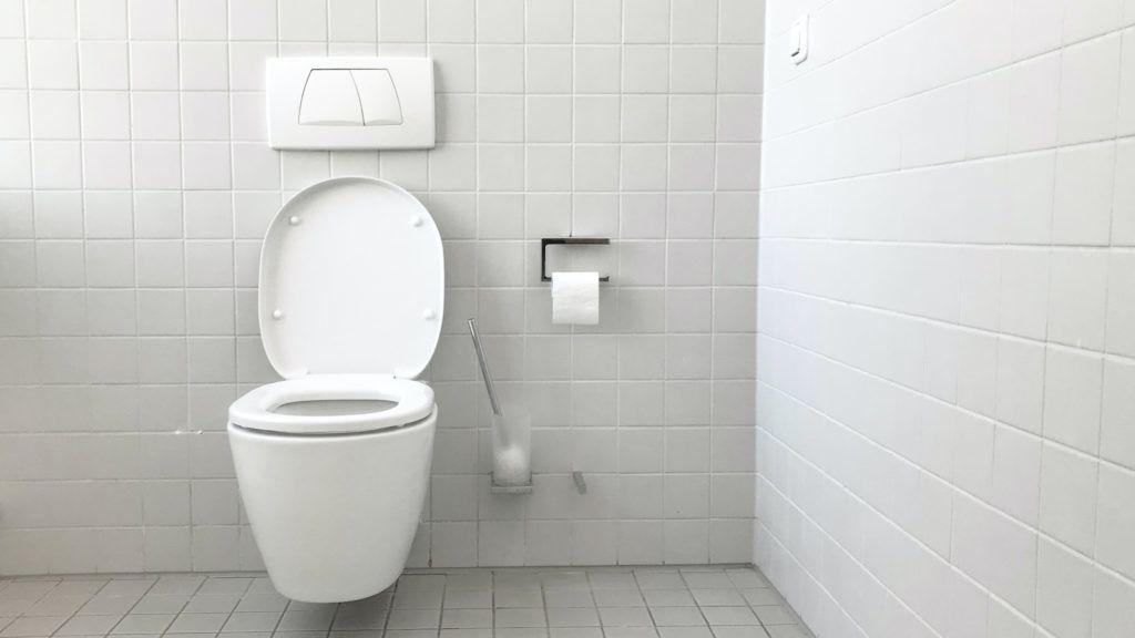 Forradalmasíthatja a vécézést egy új találmány