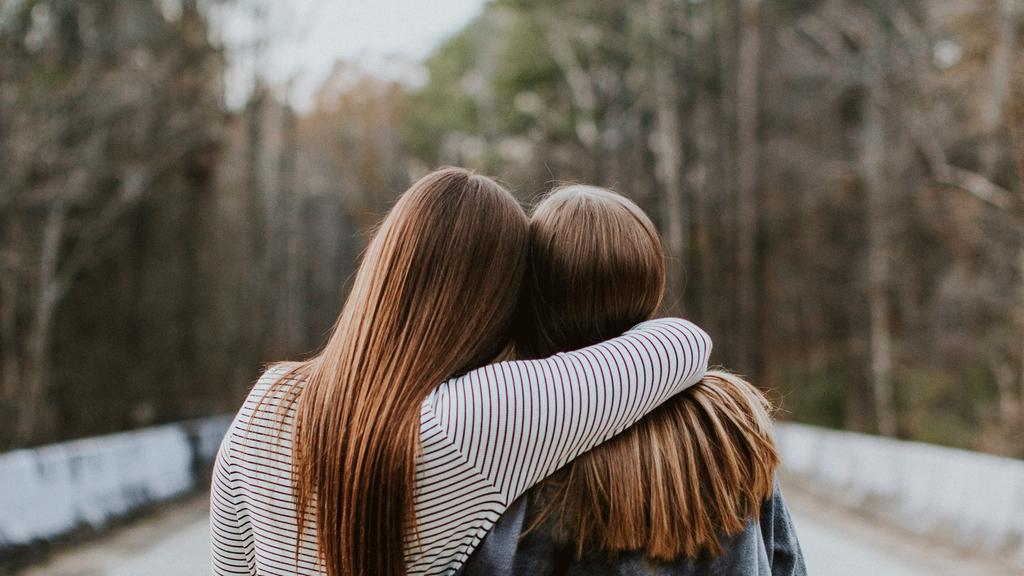 A netes barát nem igazi barát?