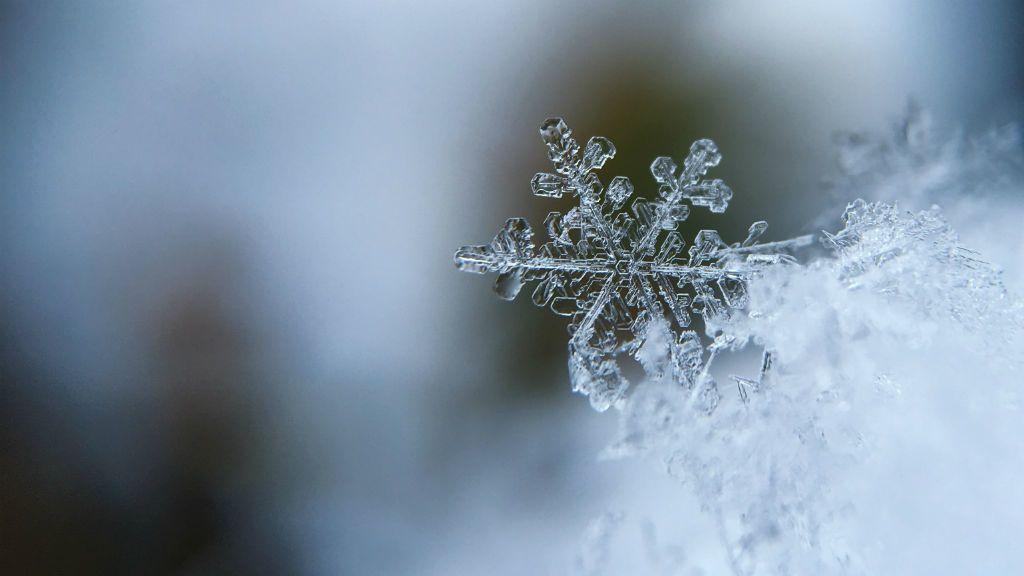 időjárás szilveszter fagy