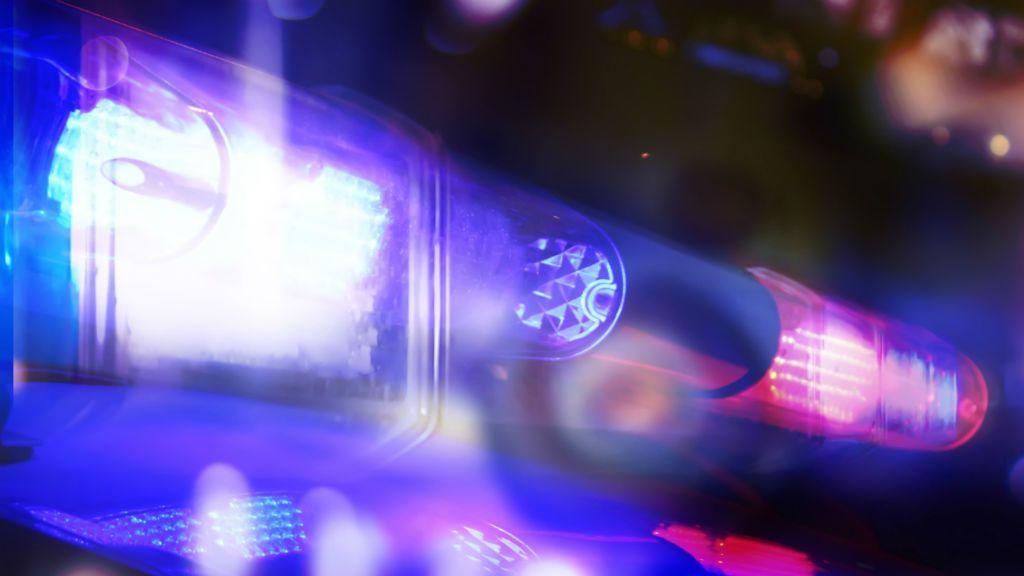 rendőrség rendőrautó bűncselekmény
