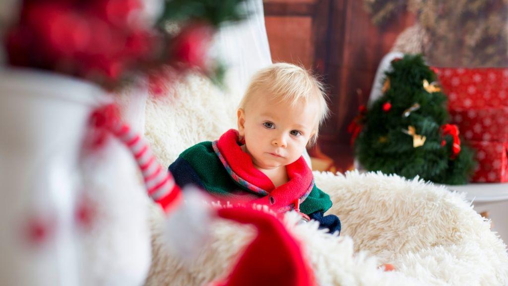 játék karácsony ajándék