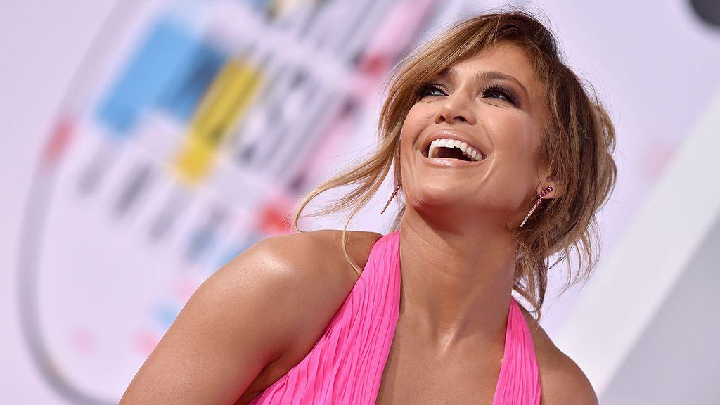 Jennifer Lopez Golden Globe-jelölt másodszor
