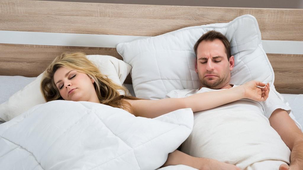 együtt alszik randi előtt legnépszerűbb társkereső oldalak uk