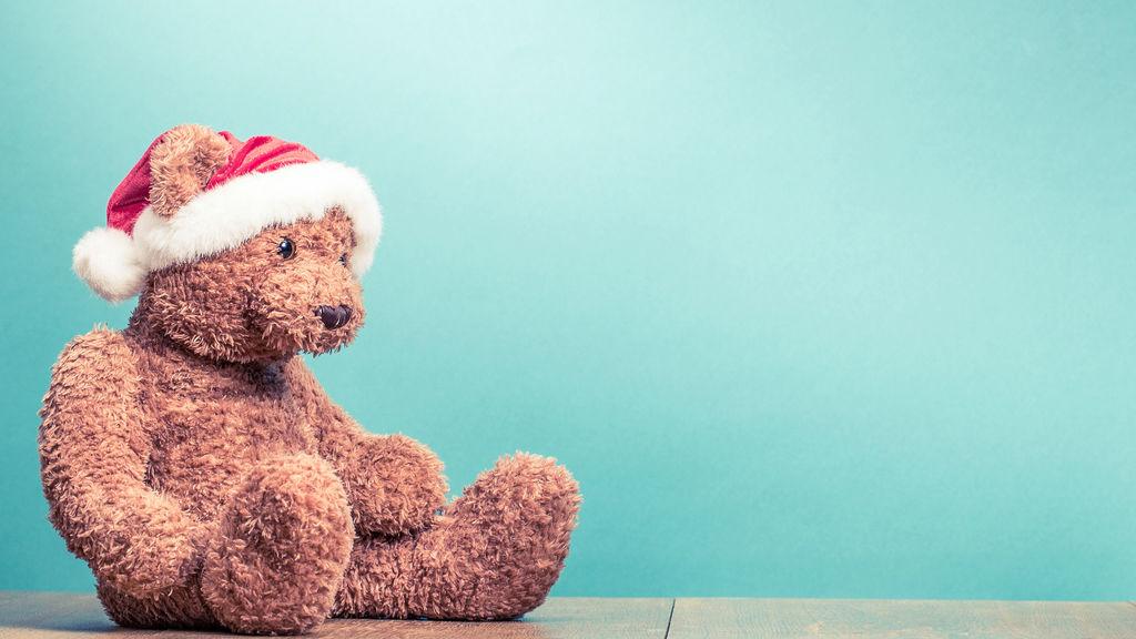 karácsony, magány, egyedül