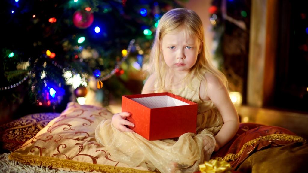 karácsonyi ajándék élmény
