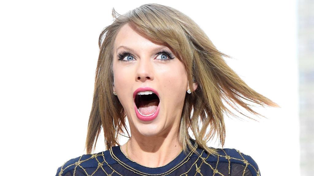Taylor gyors szex videók