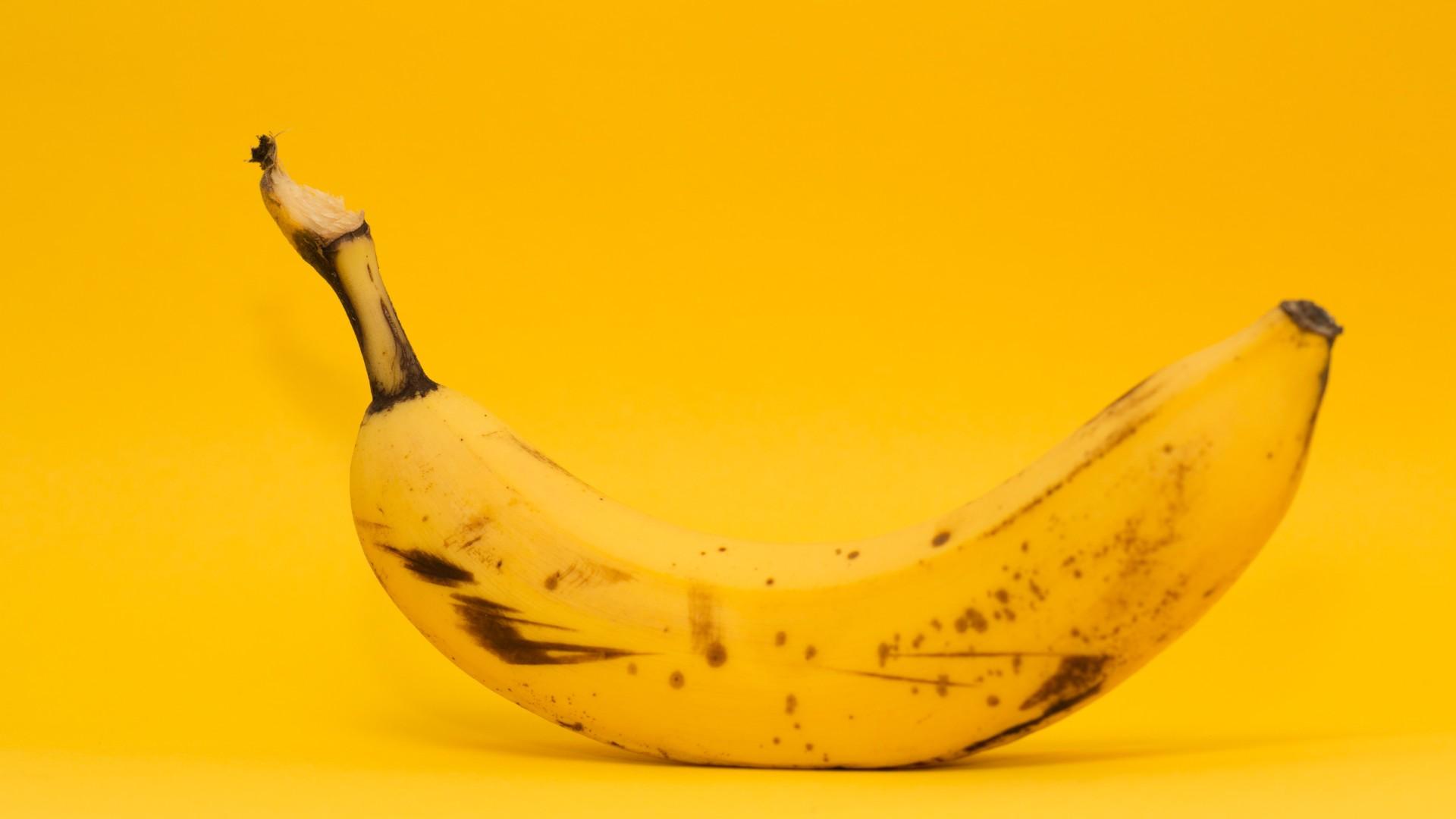 banánhéj fogyókúra