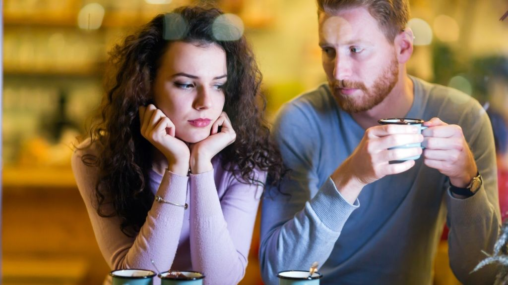 17 és 24 éves randevú uk