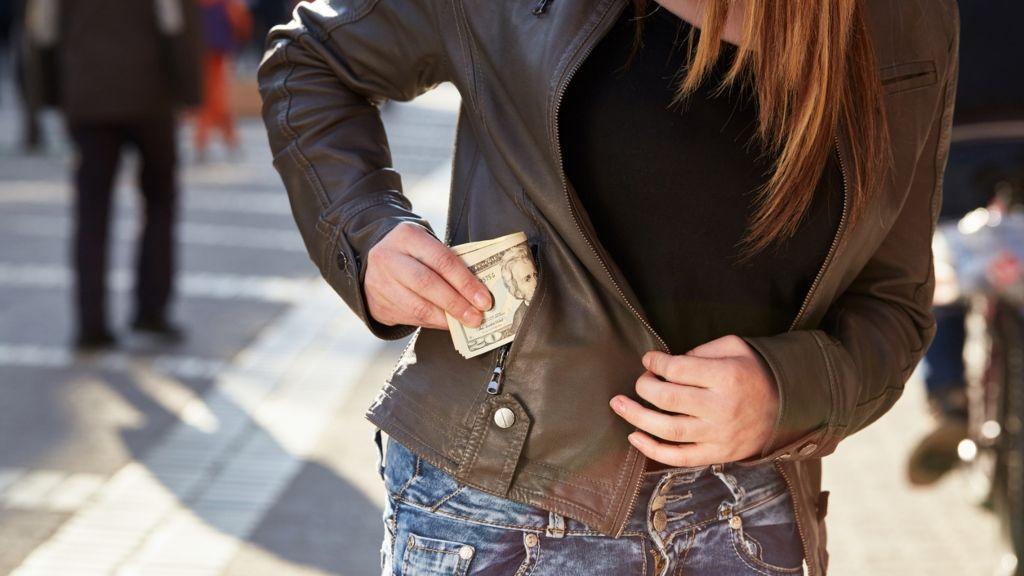 pénz középiskola diák