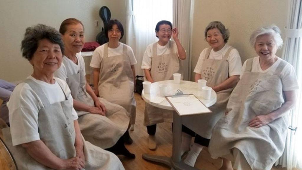 fogyás idős demenciában szenvedő betegeknél)