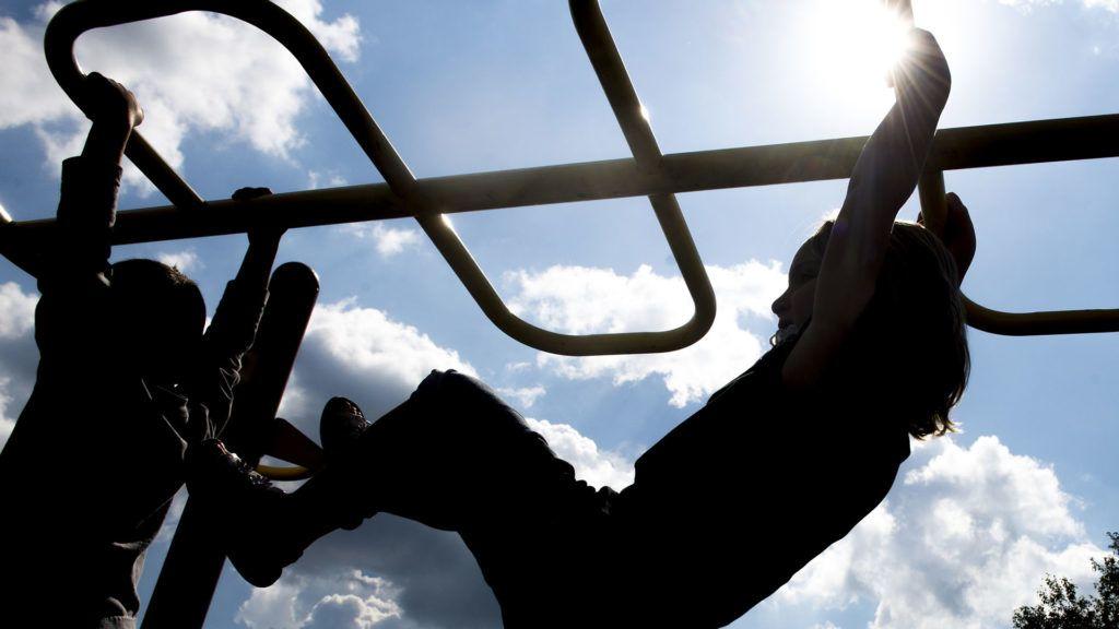 társkereső adhd nő topface társkereső ref postaláda