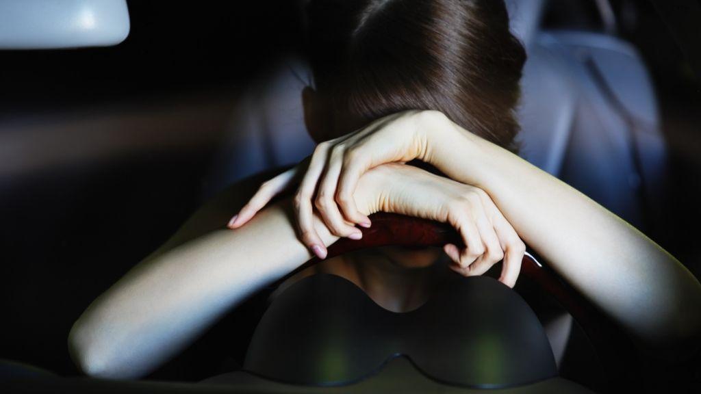 bántalmazás párkapcsolat áldozat
