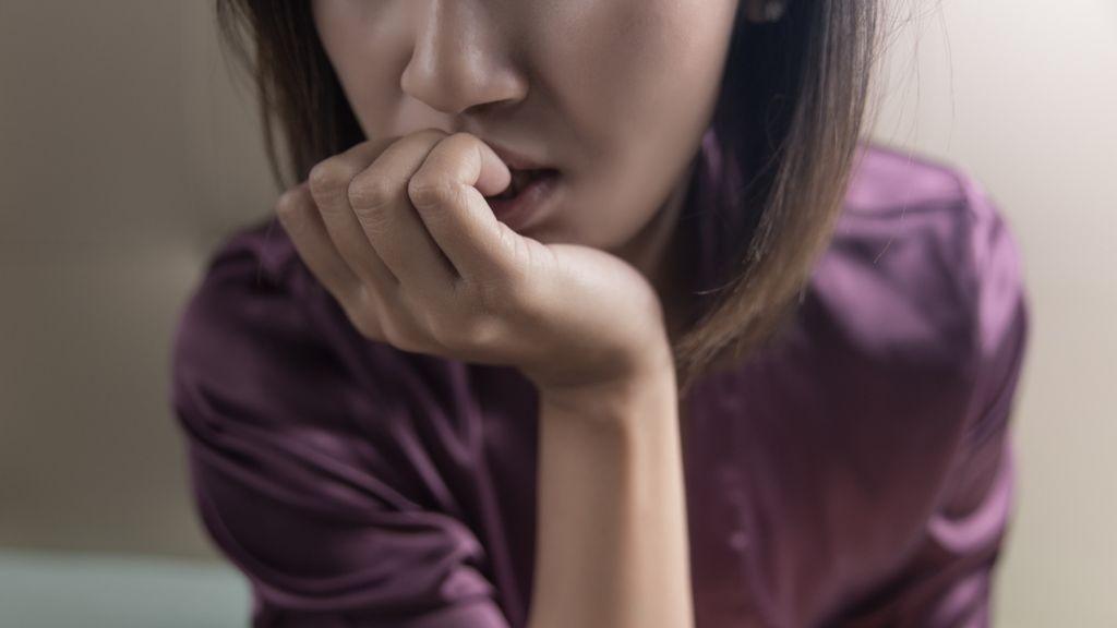 bűntudat megbánás kérdések