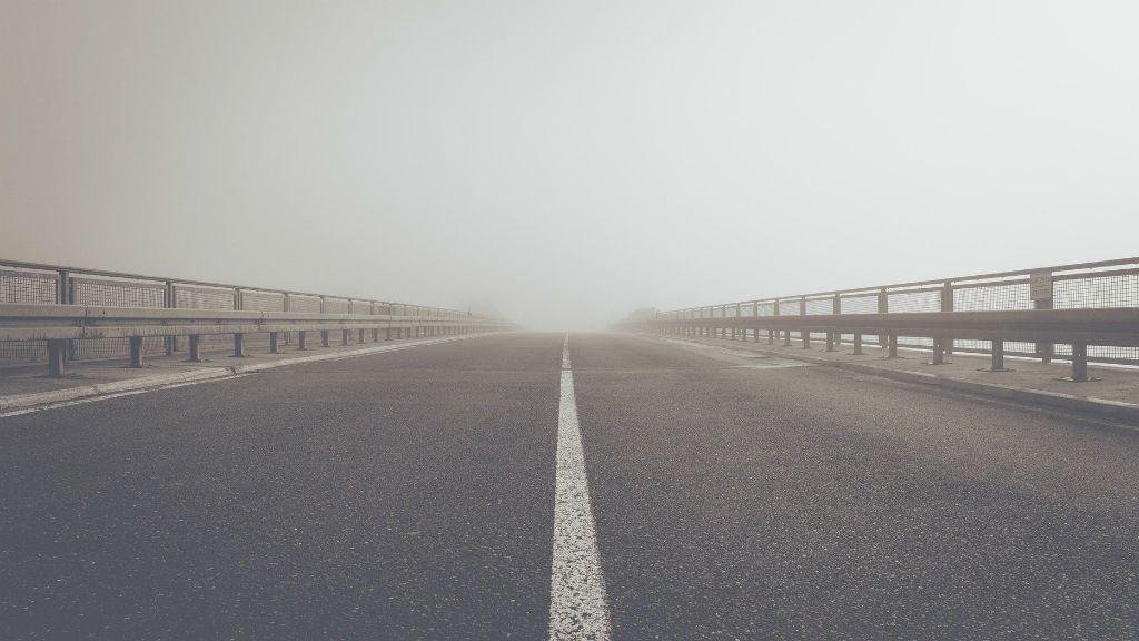 út autópálya