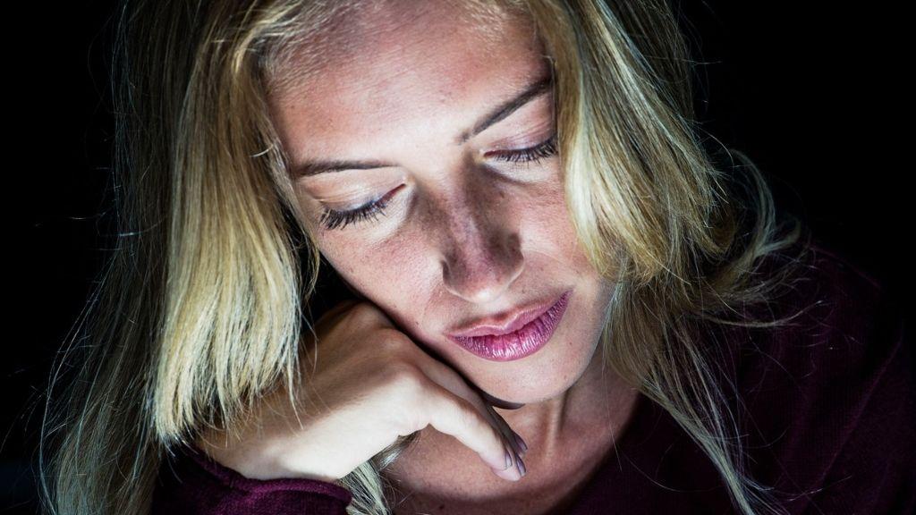 függőség érzelem kutatás