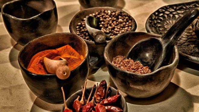 hogyan készítsünk diétás ételeket a fogyáshoz lirik