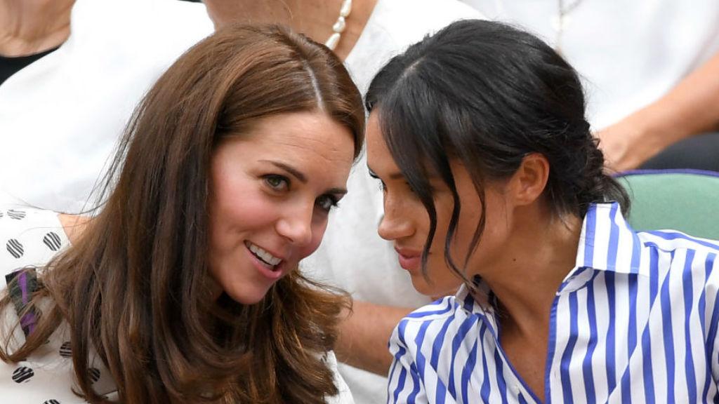 Katalin hercegné meghan hercegné