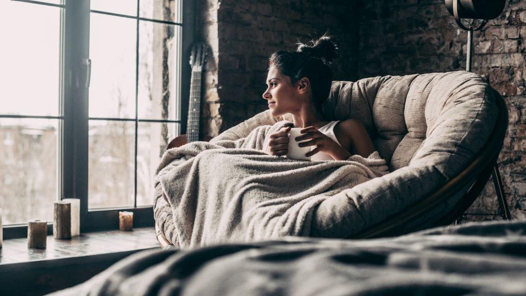 lakás otthon öngondoskodás