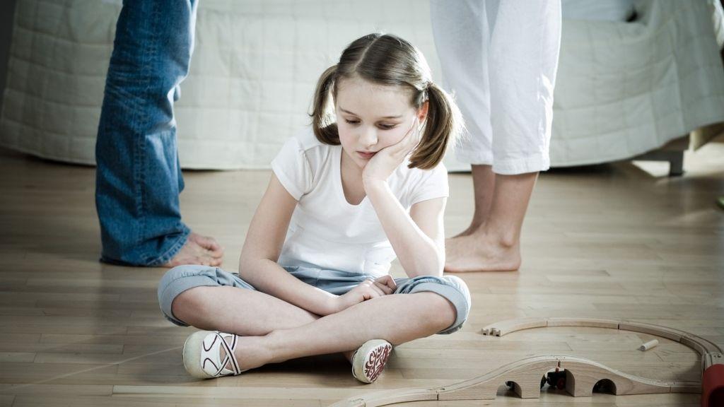 megcsalás házasság válás