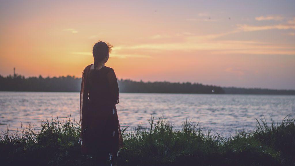 párkapcsolat magány trauma