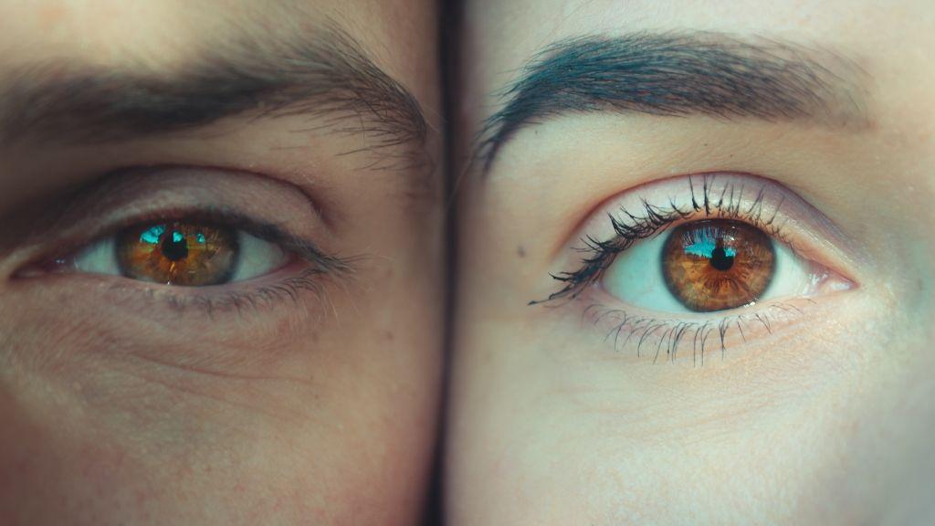 szem egészség gyakorlatok