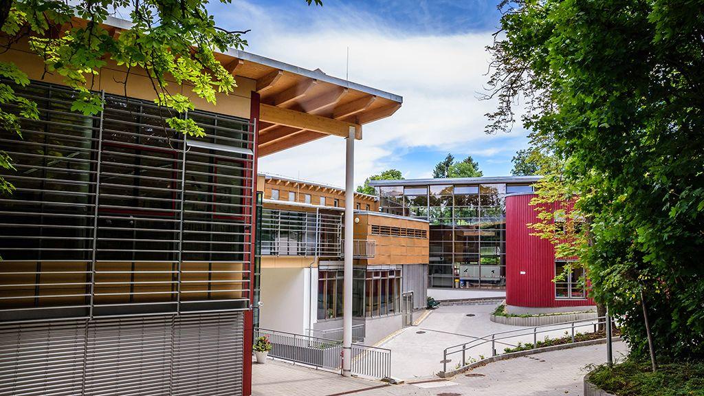 Két ország, egy iskola Európa közepén – Budapesti Német Iskola (x)