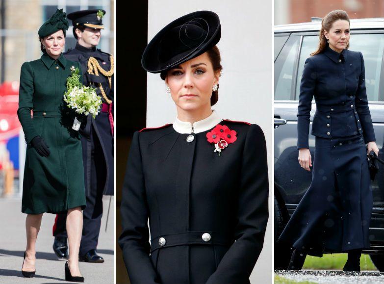 katalin hercegné mcqueen kabát