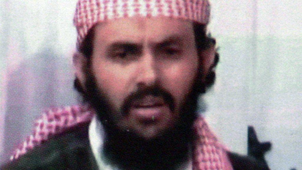 Kászim al-Rajmi